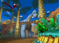 DinoDinoJungleIcon-MKDD.png