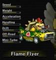 Flameflyer.jpg