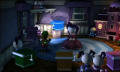 Luigi in the creepy doll room.png