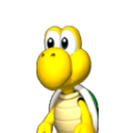 MP9 Select Koopa.png