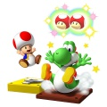 ToadYoshi MP9.jpg