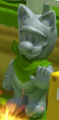 Statue Luigi.png