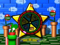 Winner's Wheel.jpg