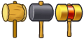 Hammers.PNG