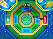 Whomp Maze.png