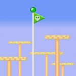 Flagpole SMAS.png