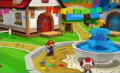 Toad Town PMSS.png