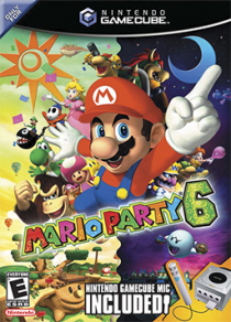 Mario Party 6.png
