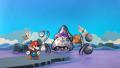 Mario vs. Blooper PMSS.png