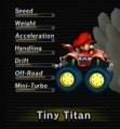 Tinytitan.jpg