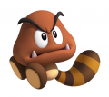 Tanooki Goomba SM3DL.png