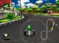 MKW Mario Circuit2.jpg