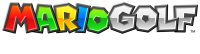 Mario Golf Logo.png