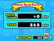 Mario Party Points.PNG