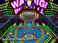 Waluigi pinball.png