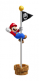 Flagpole-SM3DL.png