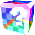 MKDD ItemBox.png