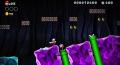 Crystal Caverns3 NSMBU.png