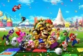 Mario Party 8 Characters.jpg