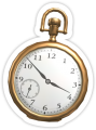 Stopwatch PMSS.png