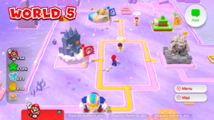 World 5 (Super Mario 3D World).png