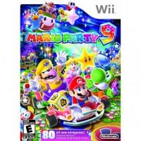 Mario party 9 North American box art.jpg