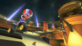 WiiU MarioKart8 scrn14 E3.png