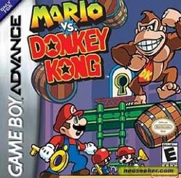 Mario vs donkey kong frontcover.jpg