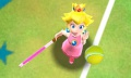 Peach MarioTennis3D.jpg