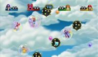 Bumper Bubbles.jpg