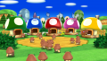 Goomba Village.png