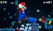 Mega Mario in NSMB2.png
