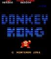 DonkeyKongGame.jpg