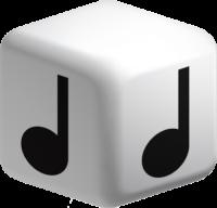 JumpBlock 3D.png