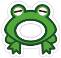 Frog Suits PMSS.png