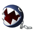 MP9 Chain Chomp Icon.png