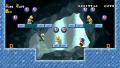 640px-IceBattle NSMBWii.png