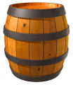 Barrel DKCR.png