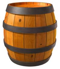 Barrel DKCR.png