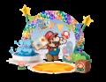 Mario PMSS2.png
