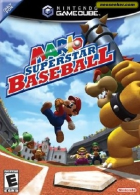 Mario superstar baseball frontcover.jpg