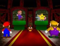 Rock, Paper, Mario.jpg