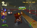 MarioCircuit3-GP-MKDD.png