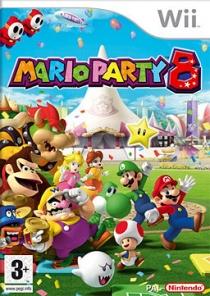 Mario Party 8.jpg