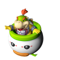 MP9 Bowser Jr. Bust.png