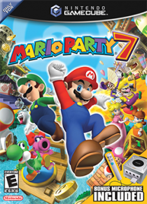Mario Party 7.png