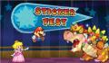 Mario vs Bowser PMSS.png
