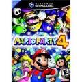 Mario Party 4.jpg