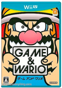 GameWario Japan.png