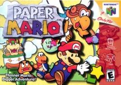 PaperMarioBoxart.jpg